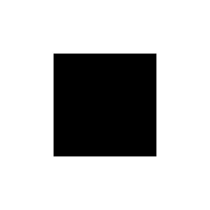 Салаты